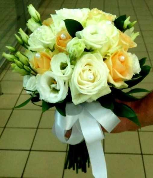 Купить цветы в гродно дешево, крымск магазин цветы