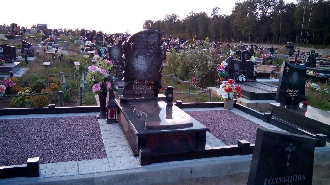 Изготовление памятников в иваново минске цены описание внешнего вида памятника клавиатуре в екатеринбурге