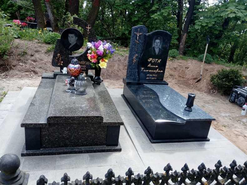 Изготовление памятников в гродно в рассрочку надгробные памятники ростова шымкент