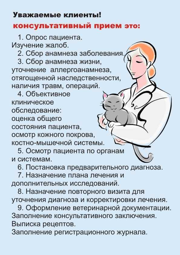 Детская поликлиника в гулькевичи запись на прием к врачу