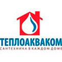 ОПТОВЫЙ СКЛАД САНТЕХНИКИ ИП АЛЕЩИК М.С.