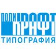 ПОЛИКРАФТ ООО
