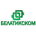 БЕЛАТИКСКОМ ООО