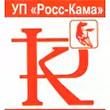 ГРУЗОВЫЕ АВТОЗАПЧАСТИ УП РОСС-КАМА