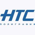 НТС-ПОЛИГРАФИЯ ООО