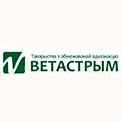 ВЕТАСТРИМ ООО