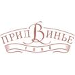ПРИДВИНЬЕ ВИТЕБСКИЙ ЛИКЕРО-ВОДОЧНЫЙ ЗАВОД ОАО