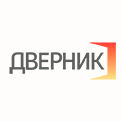ДВЕРНИК МАГАЗИН ИП СТАШЕНИН А.Н.