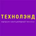 ТЕХНОЛЭНД МАГАЗИН КОМПЬЮТЕРНОЙ ТЕХНИКИ ЧТУП КОПИБАЙТ