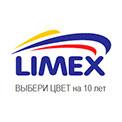 LIMEX ТМ ОАО ЛИДСКОЕ РСП-17