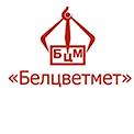 БЕЛЦВЕТМЕТ ОАО