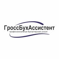 ГРОССБУХАССИСТЕНТ ООО