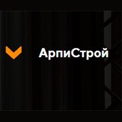 АРПИСТРОЙ ООО
