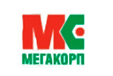МЕГАКОРП ИООО