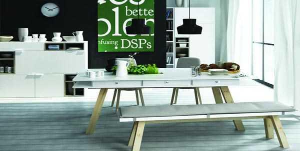 Коллекция мебели 4 You By Vox