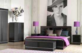 Мебель для спальни «Мебель VOX»