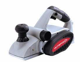 Рубанок Интерскол Р-102/1100М