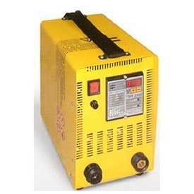 Аппарат конденсаторной сварки TSW-2000