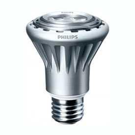 Светодиодные лампы Лампа LED E27 PAR20