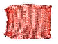 Сетка-мешок с завязками до 10 кг