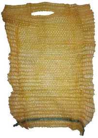 Сетка-мешок с завязками до 5 кг