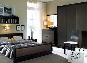 Мебель для спальни AREKA