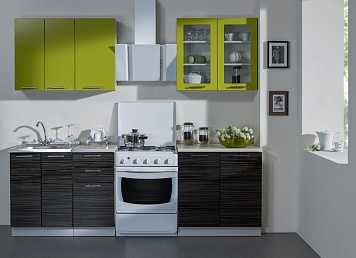 Мебель для кухни НИКА