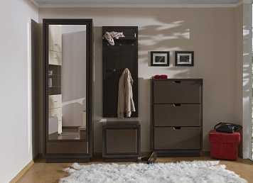Мебель для прихожей AREKA