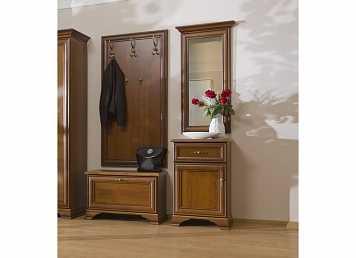 Мебель для прихожей KENTAKI
