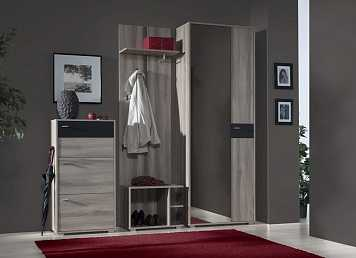 Мебель для прихожей MAY