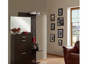 Мебель для прихожей SEPTEMBER
