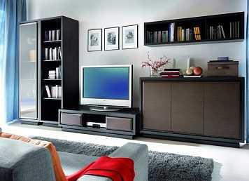 Мебель для гостиной AREKA
