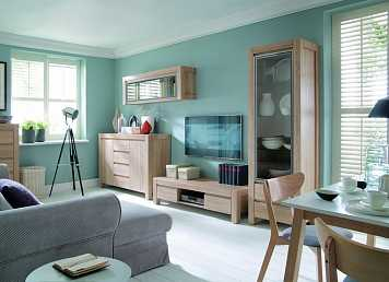 Мебель для гостиной AUGUST