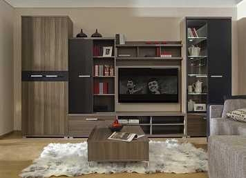 Мебель для гостиной BONN