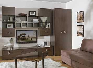 Мебель для гостиной BOSTON