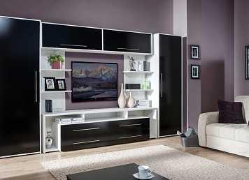 Мебель для гостиной CITY