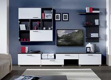 Мебель для гостиной DOMINGO