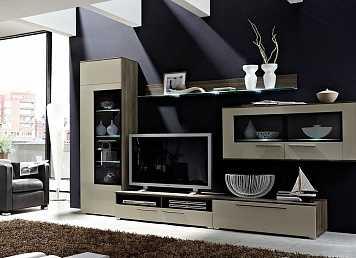 Мебель для гостиной DRIFT