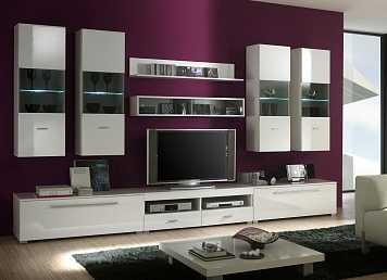 Мебель для гостиной JANG