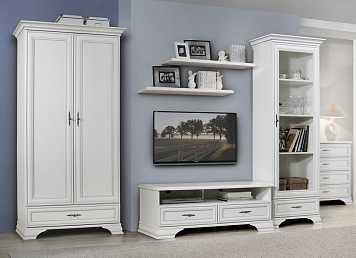 Мебель для гостиной KENTAKI