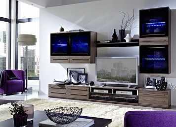 Мебель для гостиной LIKE