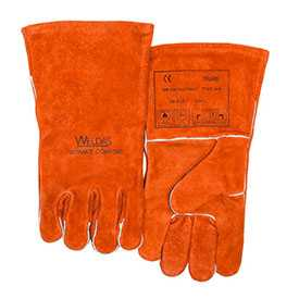 Перчатки / Weldas 10-2101