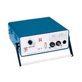 Оборудование для приварки шпилек, метизов, арматуры / BMS-6 ISO