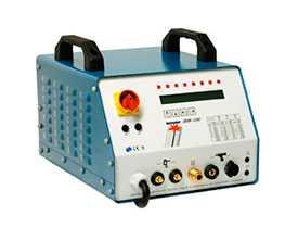 Оборудование для приварки шпилек, метизов, арматуры / BMK-12W
