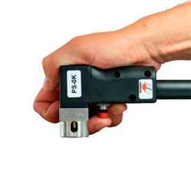 Оборудование для приварки шпилек, метизов, арматуры / PS-0K