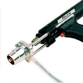 Оборудование для приварки шпилек, метизов, арматуры / PH-3N