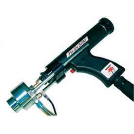 Оборудование для приварки шпилек, метизов, арматуры / PH-3N SRM