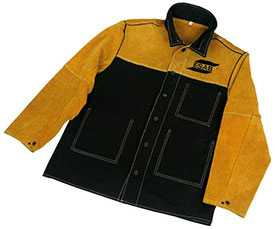 Куртка-костюм сварщика ESAB Proban XL , Швеция