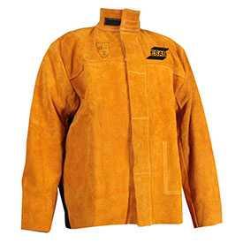Куртка сварщика ESAB Welding XXL , Швеция