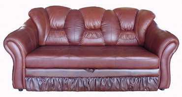 Диван-кровать Барон-1 (1,5м)